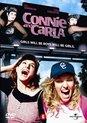 Connie & Carla (D)