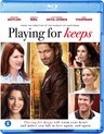 Playing For Keeps (Blu-ray)