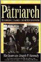 De patriarch