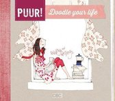 Puur! - PUUR! Doodle your life