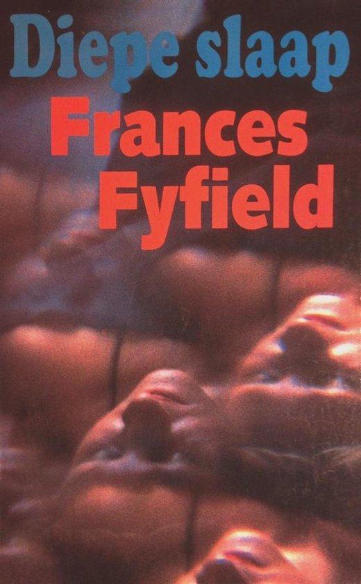 Diepe slaap - Fyfield | Fthsonline.com