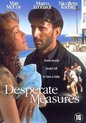Desperate Measures (1995)