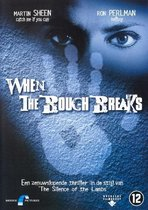 Martin Sheen - When The Bough Break