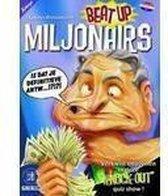 Beat Up Miljonairs (En)  (Xplorys) Pc Cd Rom