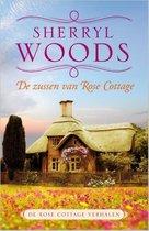 De zussen van Rose Cottage