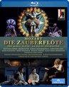 Die Zauberflote Salzburg 2018