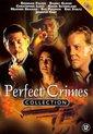 Perfect Crimes (3DVD)