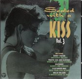 Sealed Whit a Kiss volume 3