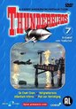 Thunderbirds 07 - Deel 07