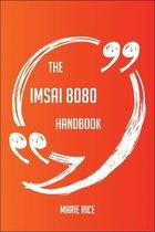 The IMSAI 8080 Handbook - Everything You Need To Know About IMSAI 8080