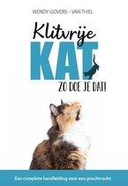 Klitvrije Kat, zo doe je dat!