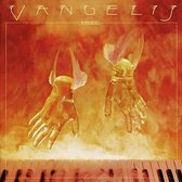 Heaven And Hell (Lp/180Gr./33Rpm)