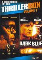 Thrillerbox 1