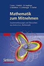 Mathematik Zum Mitnehmen