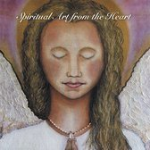 Spiritual Art from the Heart