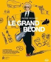 Pierre Richard - Le Grand Blond