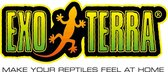 Exo Terra Reptielen benodigdheden