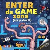 Zoeklicht Dyslexie - ENTER DE GAME ZONE