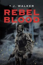 Rebel Blood