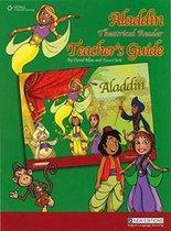Aladdin - Teacher's Guide