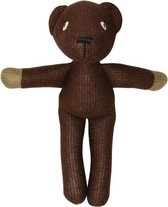 Mr. Bean Teddy Bear|TV originele Beanie 38 CM