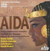 Verdi Aida Cpl.
