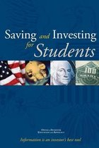 Saving and Investing for Students