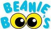 Ty Beanie Boo Knuffels & Knuffeldoekjes