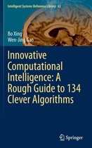 Innovative Computational Intelligence