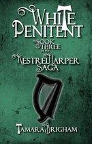 White Penitent