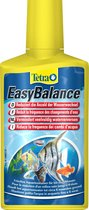 Tetra Aqua Easy Balance - Waterreiniging - 250 ml