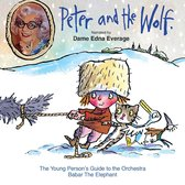 Peter and the Wolf / Dame Edna Everage