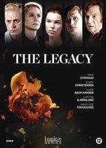 The Legacy - Seizoen 1