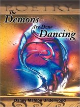 The Demons Are Done Dancing