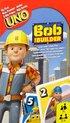 Afbeelding van het spelletje Mattel Games Bob the Builder Kaartenvergelijkspel