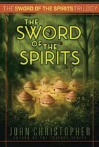 The Sword of the Spirits, Volume 3