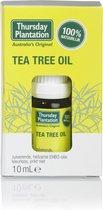Thursday Plantation Tea Tree Olie - 10ml