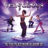 The Platinum Album
