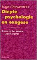Dieptepsychologie en exegese