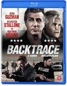 Backtrace (Blu-ray)