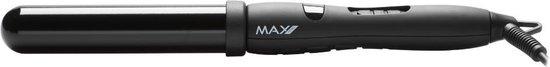 Max Pro Twist 32mm - Krultang
