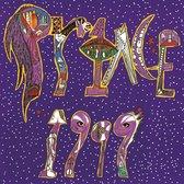 1999 - Remastered 1CD