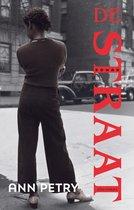 De straat - Ann Petry