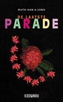 De laatste parade