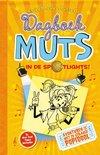 Dagboek van een muts 3 - In de spotlights