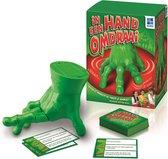 In een handomdraai - Gezelschapsspel