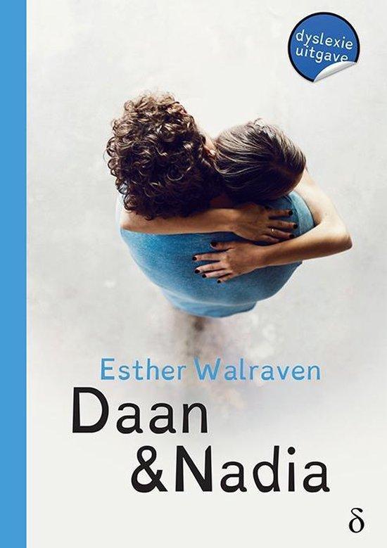 Daan & Nadia - Esther Walraven |