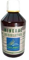 Voedingssupplement - Mineral Regulator