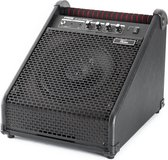 Fame AP-40 Drum Monitor 40W