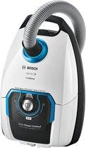 Bosch In'genius BGB8SIL1 - Stofzuiger met zak